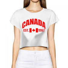 Dutch Flag Emoji Peace Symbol Flag Of Canada Maple Leaf Female T Shirt Emoji