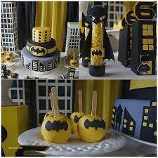 batman baby shower ideas baby shower invitation inspirational batman baby shower invites