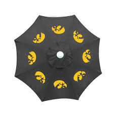 Buy Patio Umbrella by 9 Ft University Of North Carolina Blue Patio Umbrella Ctu121