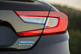 critics agree the 2018 honda accord is a winner and it u0027s coming