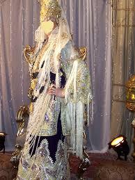 متحف بعض  التحف  التقليدية الجزائرية  Images?q=tbn:ANd9GcQVMlMJVDPaXLcD1u0tPXairj4ELxPdzzSKL7e0vAF0GP2_iemCYQ