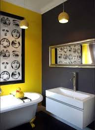 colorful bathroom ideas and bright colors bathroom paint home interiors