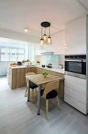 Small Kitchen Design Images Best 25 Small Kitchen Tables Ideas On Pinterest Little Kitchen