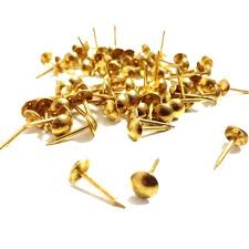 Upholstery Pins Upholstery Pins Amazon Co Uk