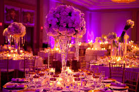 linen rentals miami wedding chair rentals miami south florida party rental guide
