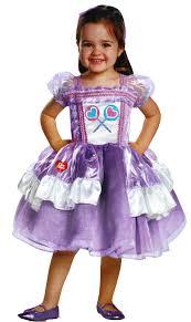 buy wholesale care bear halloween costume china care