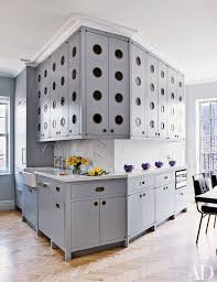 kitchen feature wall paint ideas gray bedroom living room paint color ideas photos