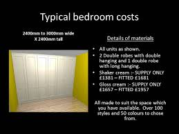 Fitted Bedroom Furniture Suppliers Fitted Bedroom Furniture And Hinged Wardrobes From A Uk Company