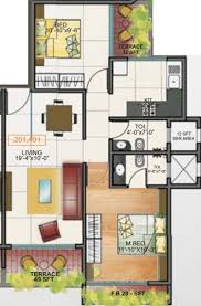 solitaire manufactured homes floor plans unicorn solitaire in ulwe mumbai price location map floor