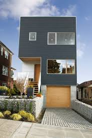 narrow lot houses uncategorized narrow lot home designs perth striking for