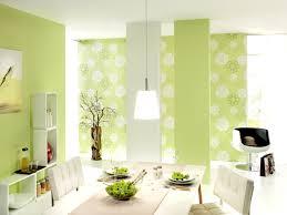 kreative wandgestaltung mit farbe ideen geräumiges wandgestaltung mit farbe kreative