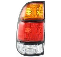 2004 tundra tail light 2000 2004 tundra tail light l