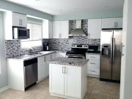 Kitchen Furnitures List Home Depot Kitchen Cabinets Cost Cabinet Doors On Existing