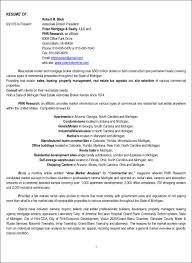 Most Beautiful States Australia U0027s Most Beautiful State Aol by 100 Mortgage Broker Resume Resume Writing Service Executive