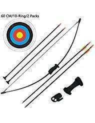 arrows amazon black friday archery sports u0026 outdoors at amazon co uk