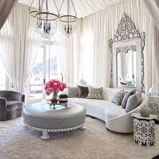Decorative Living Room Chairs by Best 25 Fancy Living Rooms Ideas On Pinterest Luxury Living