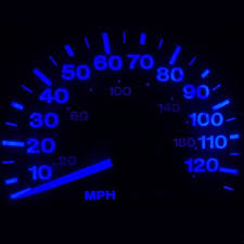 lexus sc400 dash warning lights car u0026 truck parts lighting u0026 lamps instrument panel lights on