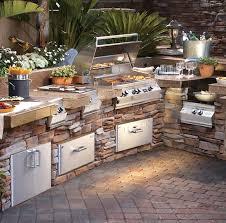 outdoor kitchen ideas australia outdoor kitchens babca club
