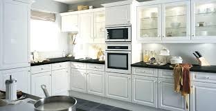 hygiena cuisine cuisine electro depot cuisine hygena flers meuble de cuisine brico