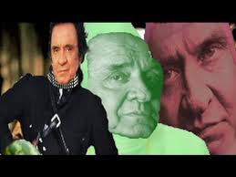 Hurt Meme - johnny cash hurt meme compilation youtube