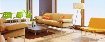 plan korean home home interior design design desktop korean contemporary interior design modern apartment hanspaulka