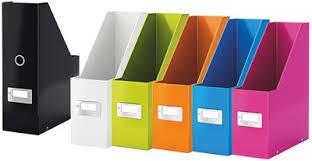 boite de rangement papier bureau boite de rangement bureau cool bote de rangement with boite de