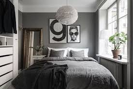 Silver Room Decor 21 Stunning Grey And Silver Bedroom Ideas Cherrycherrybeauty