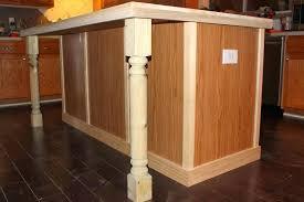 kitchen cabinets on legs kitchen cabinets on legs base kitchen cabinets with legs ikea