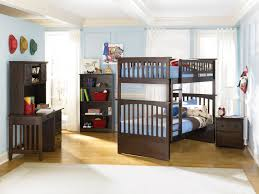 Crib Mattress Bunk Bed by New York Mattresses