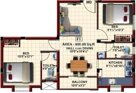 floor plans for 800 sq ft apartment independent living spaces floorplans seattle wa horizon house
