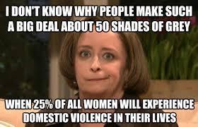 Debbie Meme - livememe com debbie downer
