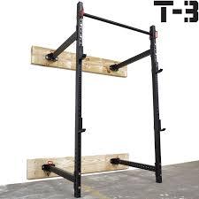 best squat rack for 2016 u2013 cross training pro