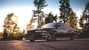 stanced supra wallpaper toyota chaser desktop wallpapers hd