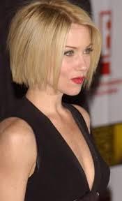 christina applegate hairstyles christina applegate3 last hair models hair styles last hair
