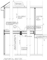 Single Garage Plans Garage Doors Garage Doors Single Car Door Dimensions Xkhninfo