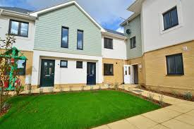 pemberly weymouth dorset dt3 2 bedroom house for sale 832939