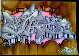 ten incredible graffiti blackbook sketches graffiti names