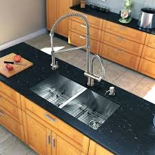 kitchen sink and faucet sets kitchen sink and faucet sets ningxu
