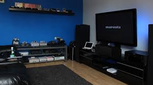 show us your gaming setup 2014 edition page 12 neogaf