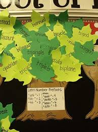 best 25 suffix tree ideas on pinterest roots part 3 root words