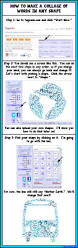 How To Create A Spreadsheet In Word Best 10 Words On Canvas Ideas On Pinterest Quotes On Canvas