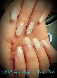 tippy toes nails and spa san diego ca united states gel nails