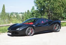 bentley rental price ferrari 488 gtb hire ferrari 488 rent sport car ferrari 488