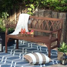 Garden Wooden Bench Diy by Outdoor Garden Furniture Plans Outdoor Garden Furniture Sets