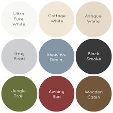 Behr Paint Colors Interior Home Depot Behr Interior Paint Color Chart