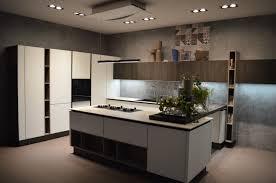 salon cuisine milan morel au salon eurocucina 2016 de milan cuisiniste le mans 72