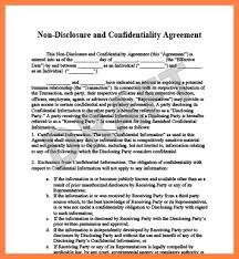 business partnership agreement template ontario best resumes