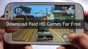 free for android phone how to paid for free on android viral hax