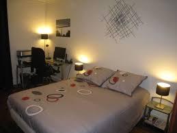 comment d馗orer sa chambre pour noel comment decorer sa chambre pour noel my home decor solutions