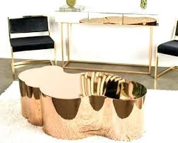 living room coffee table sets gold coffee table set set gold coffee table set coffee end tables